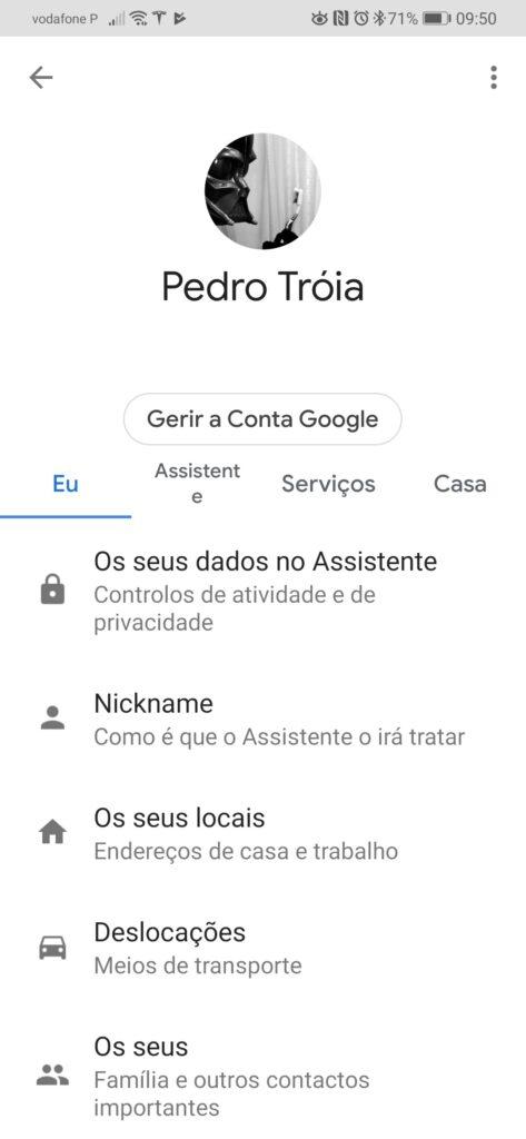 Assistente_1