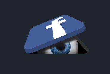 Facebook_Spy