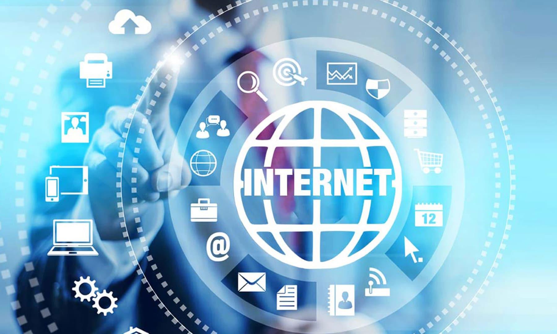 110 alunos na final do Oeiras Internet Challenge - PCGuia