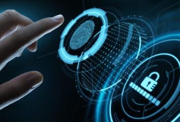 Biometric New
