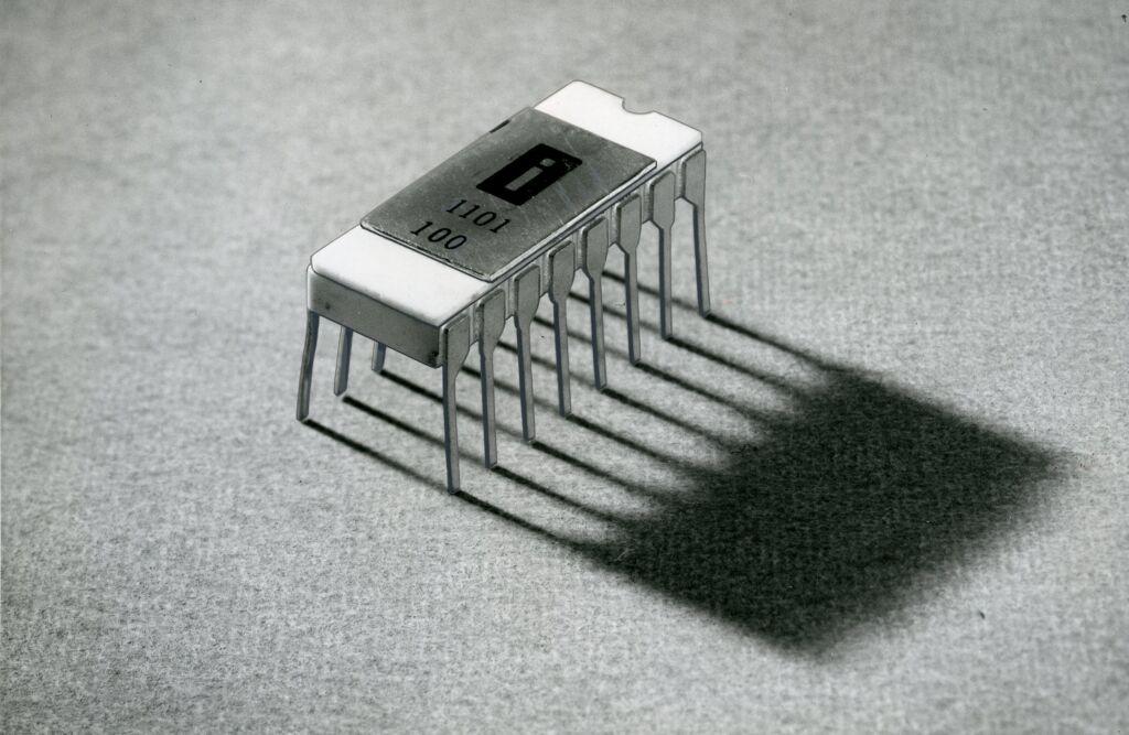 Intel-1101-SRAM-1