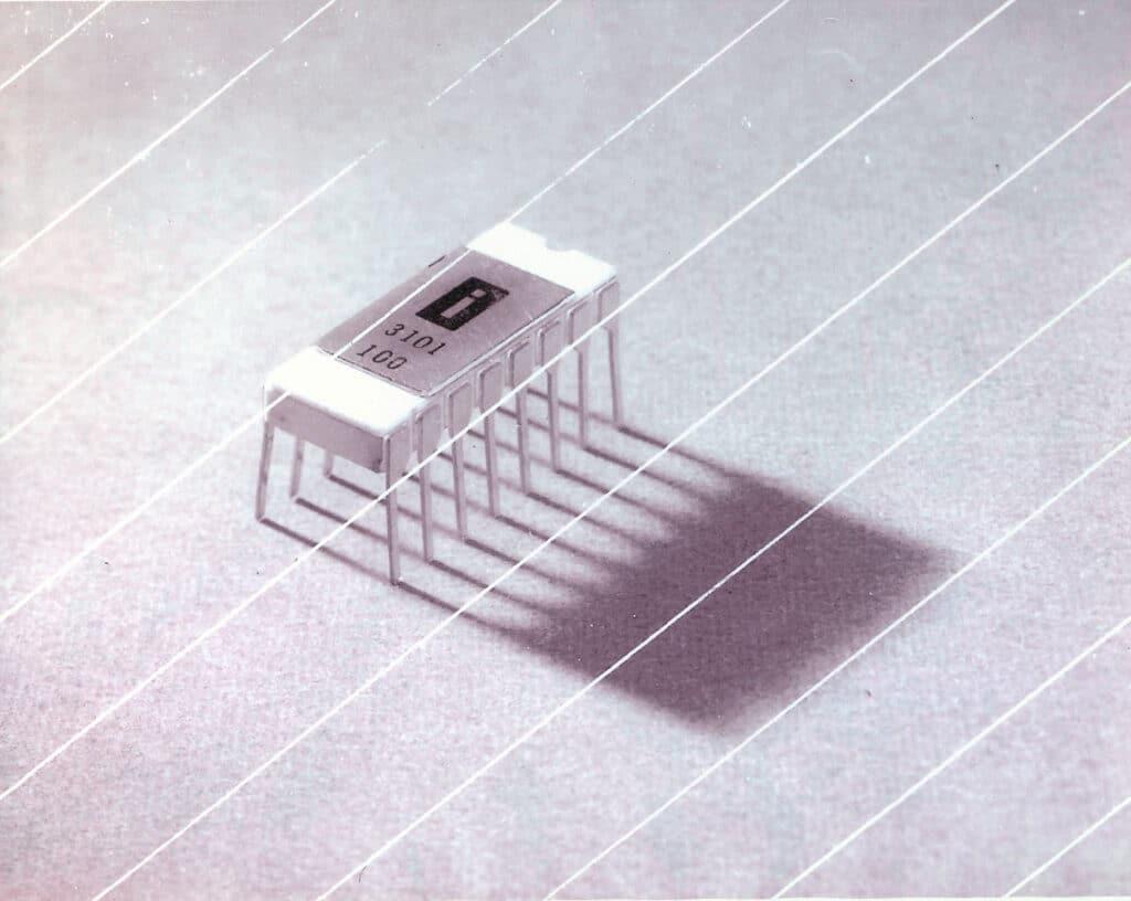 Intel-3101-3