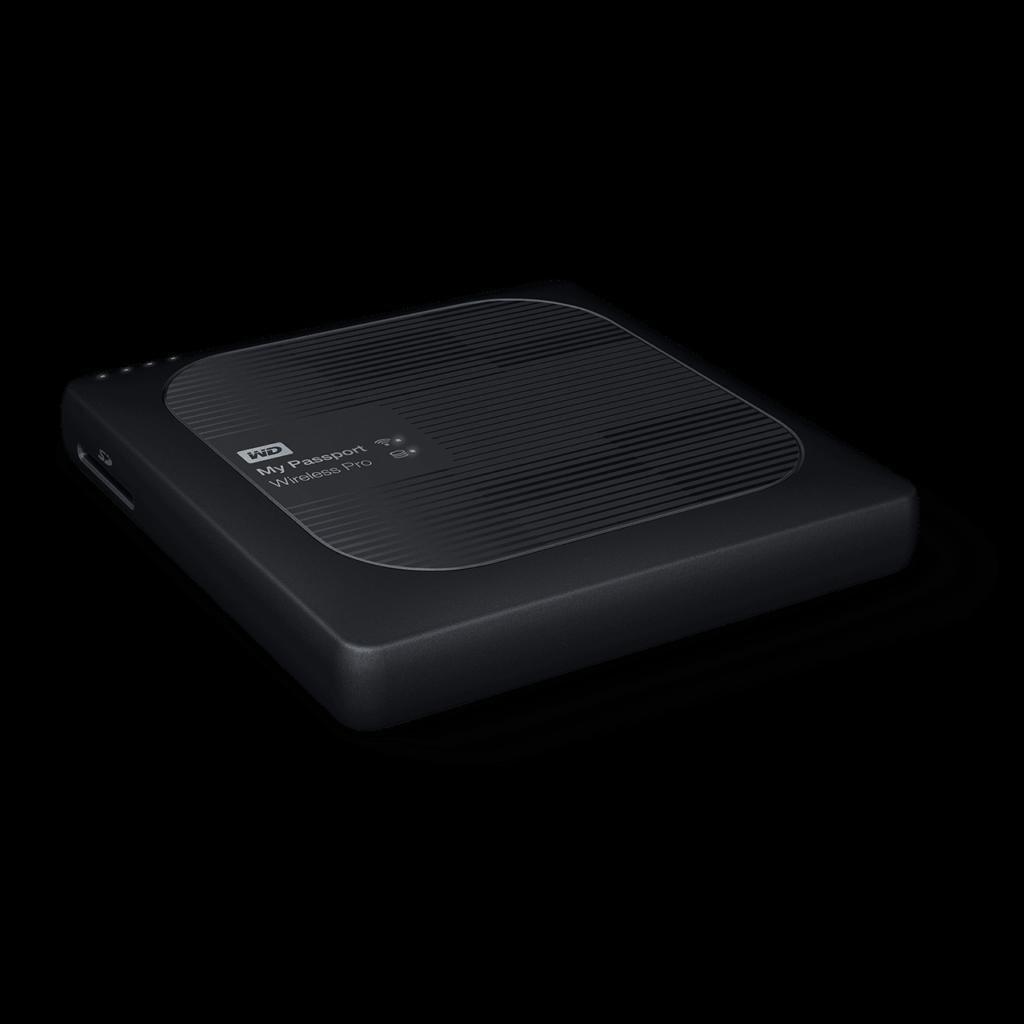 MP-Wireless-Pro-1TB