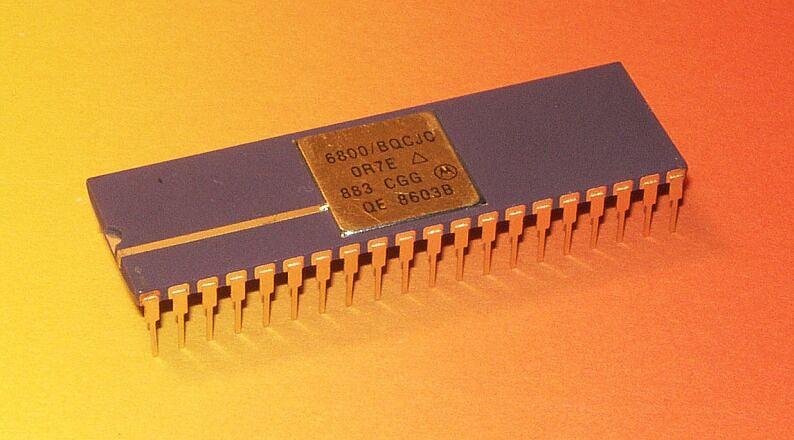 Motorola_6800