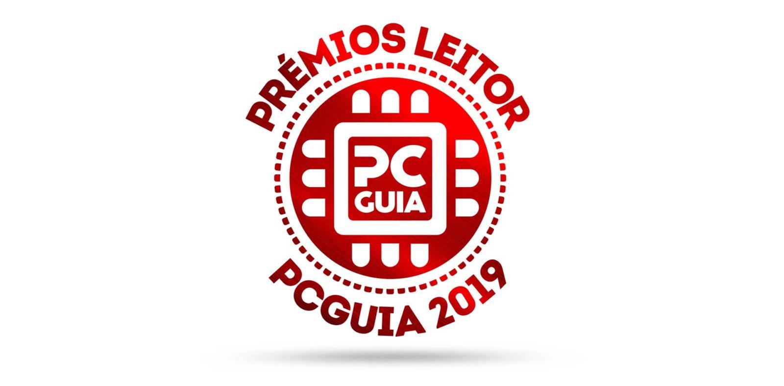 Premios Logo 2019
