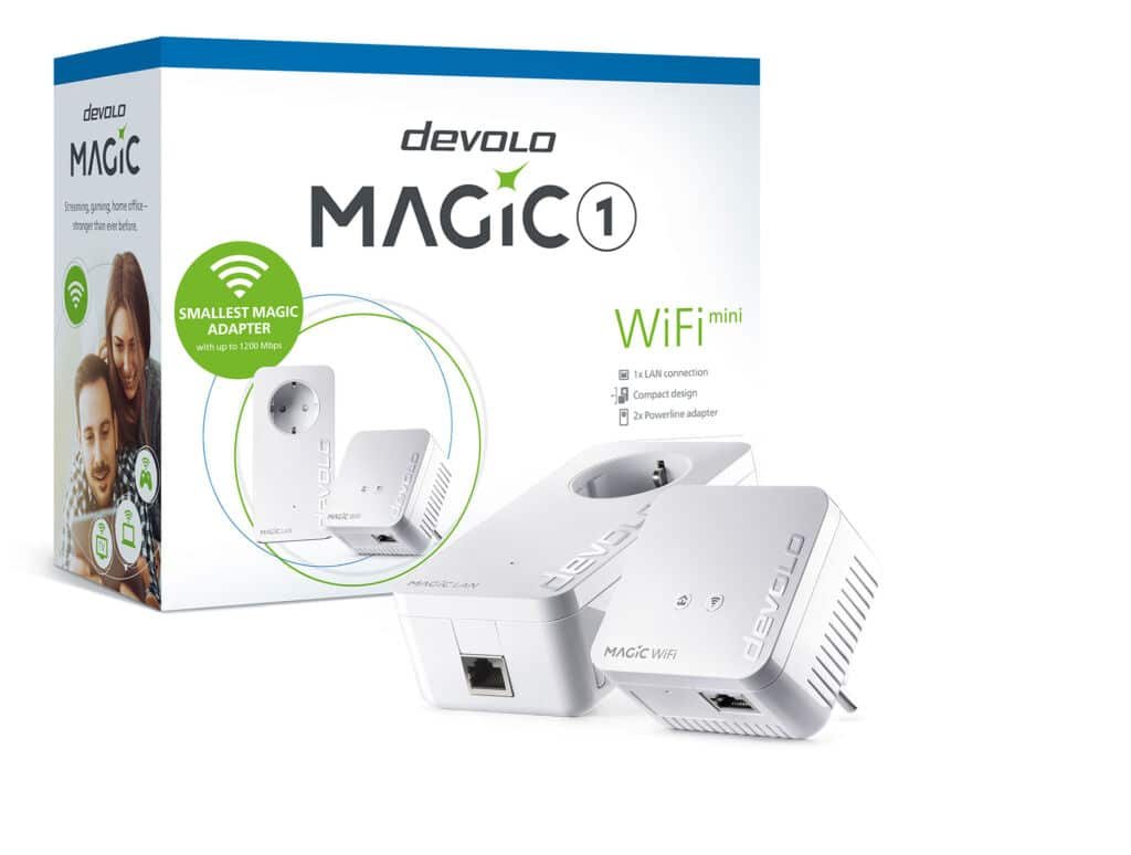devolo-Magic-1-WiFi-mini-Starter-Kit_4
