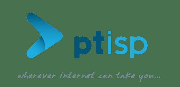 logo-ptisp-slogan