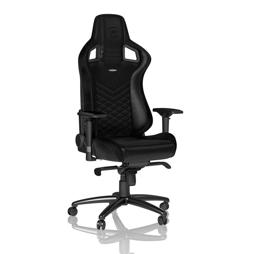 noblechairs_cadeira_gaming