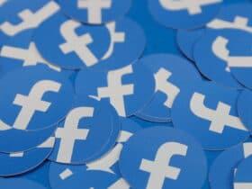 Facebook New