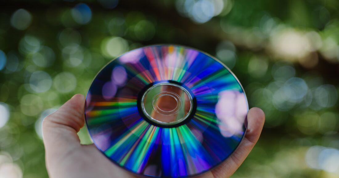 Converter - DVD