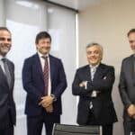 Banco Montepio IBM