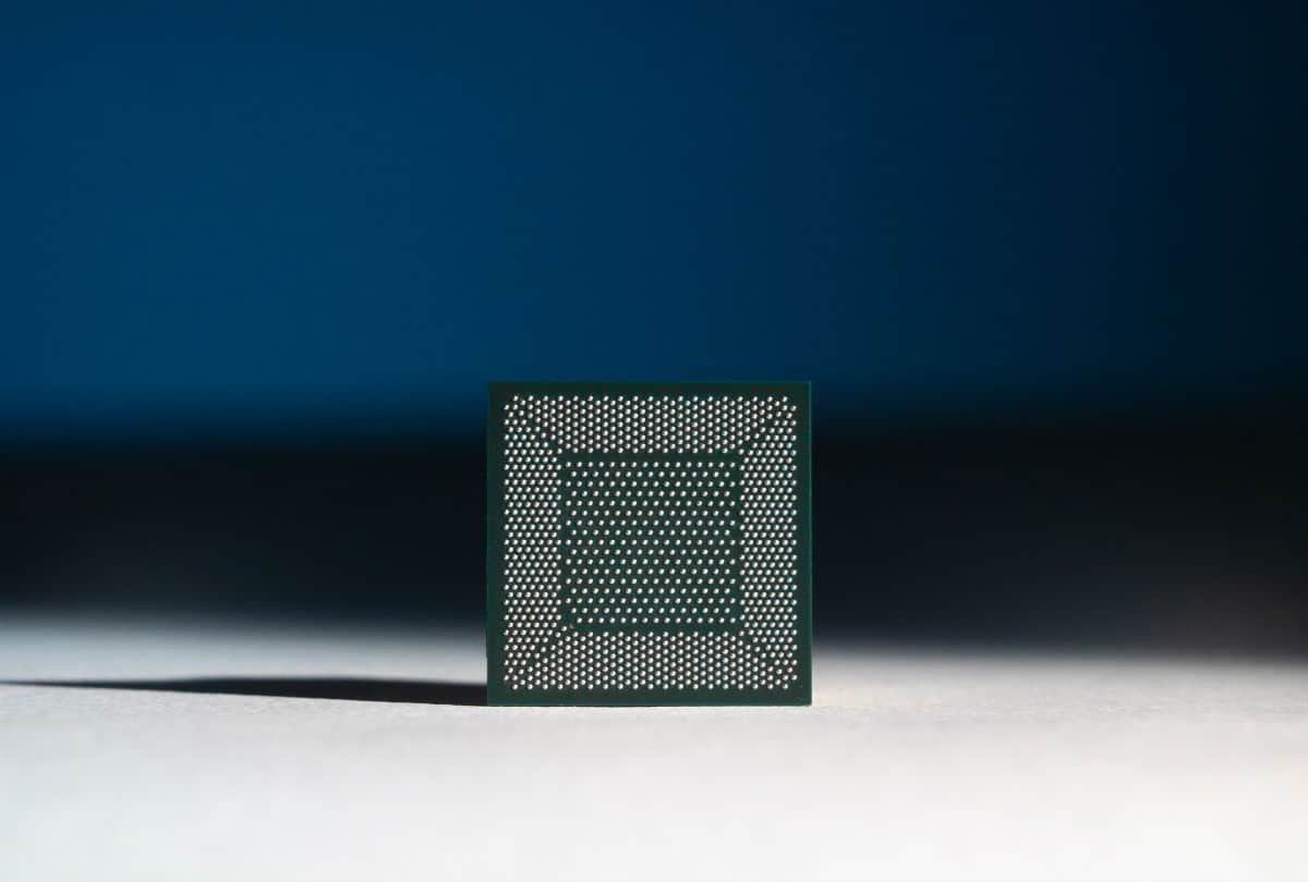 Chip_Intel_Loihi