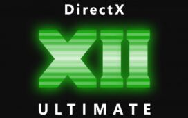 DirectX12_Ultimate