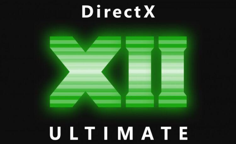 DirectX12_Ultimate