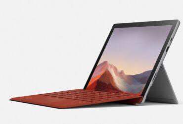 Microsoft Surface Pro 7_01