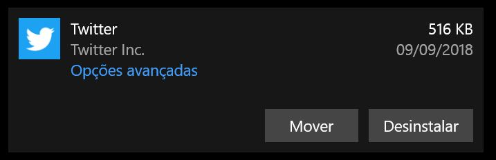 Mover_App