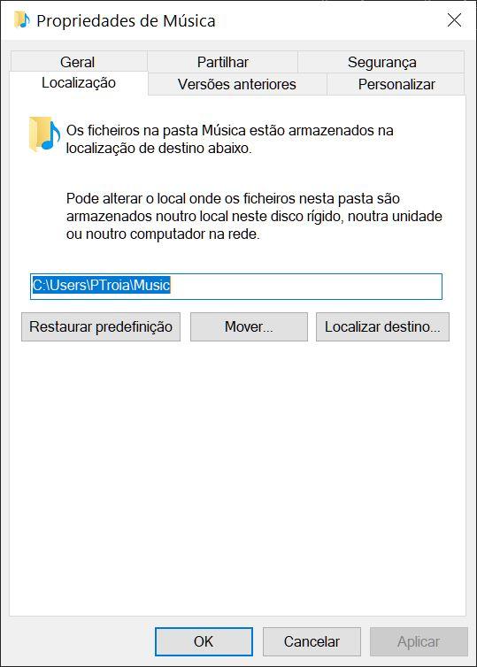 Mudar_Pasta2