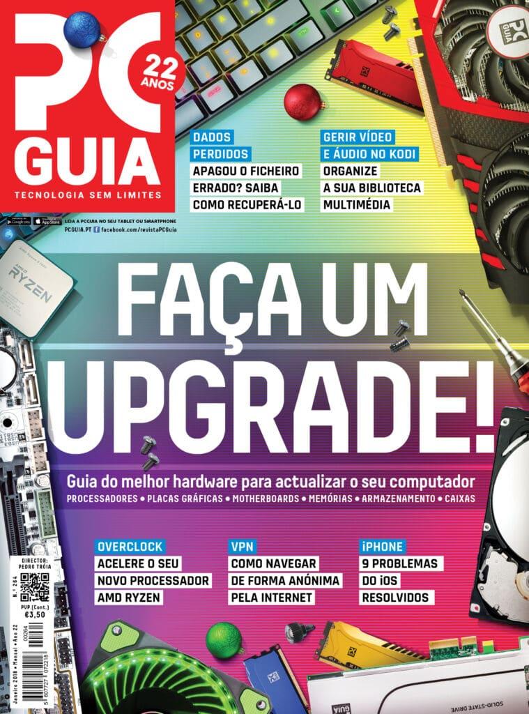 PCGuia264