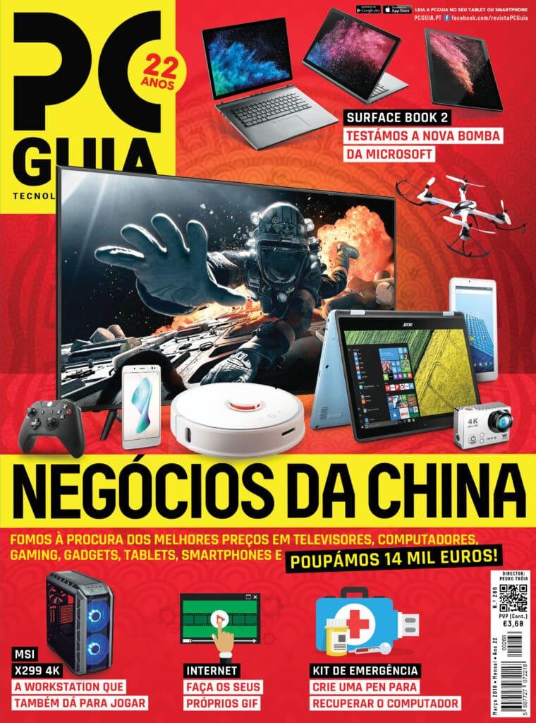PCGuia266