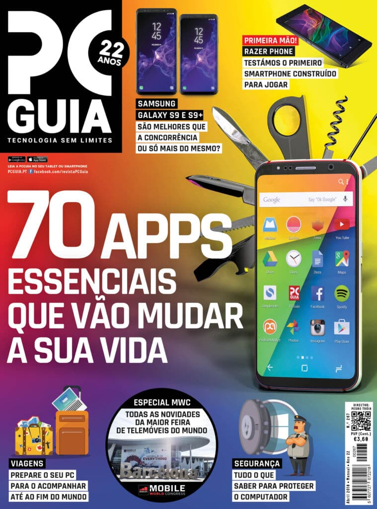 PCGuia267