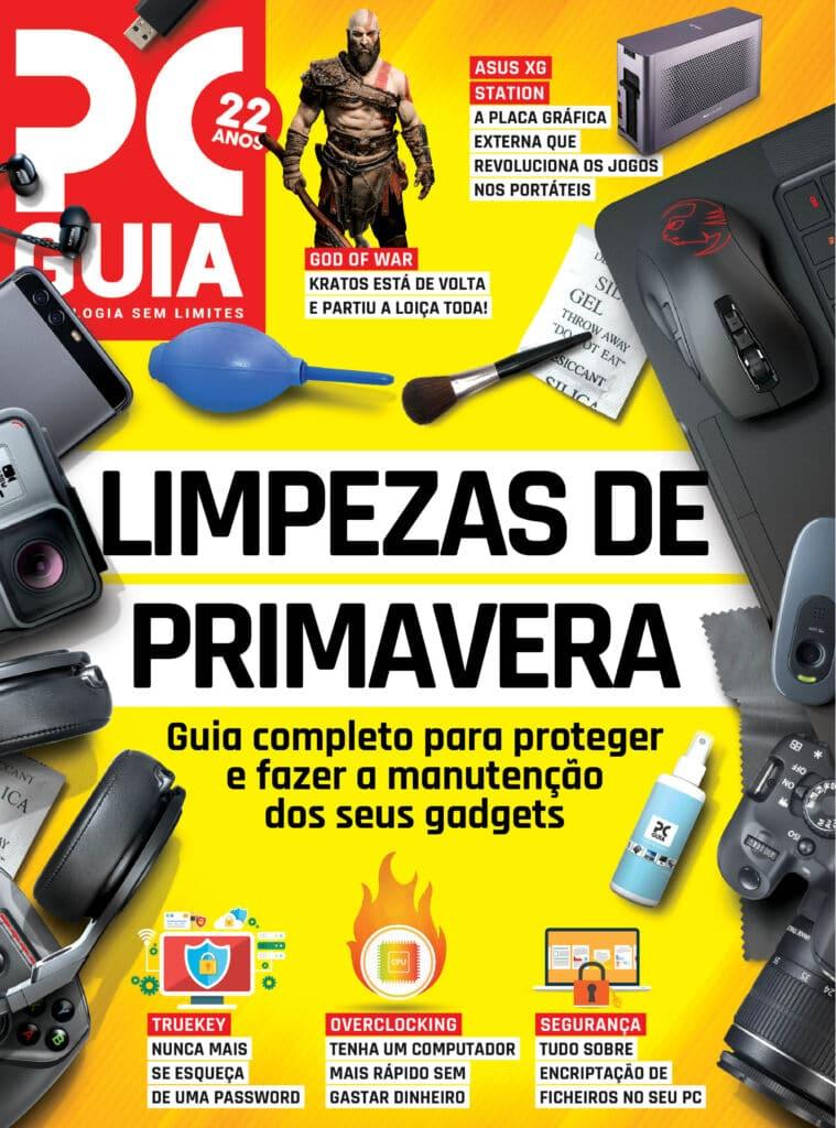 PCGuia268