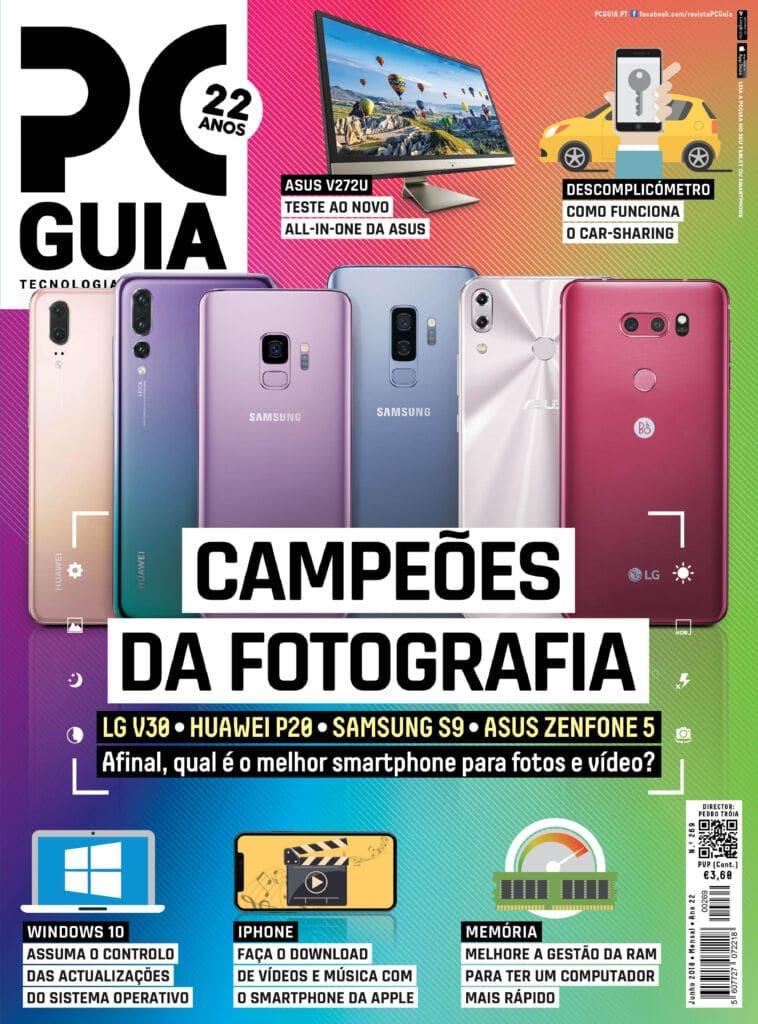 PCGuia269
