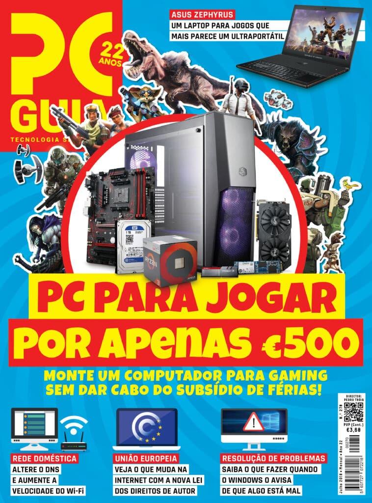 PCGuia270