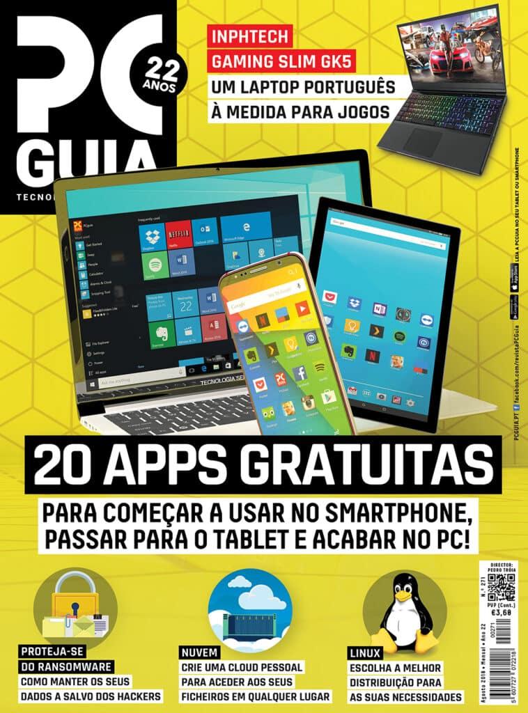 PCGuia271