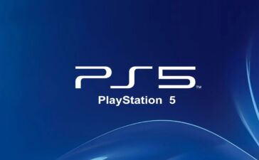 PS5_LOGO_Screen