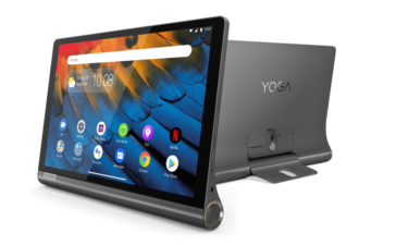 lenovo-tablet-yoga-smart-tab