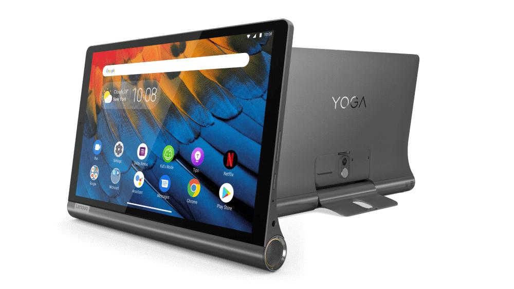 lenovo-tablet-yoga-smart-tab