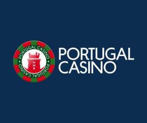 portugalcasino.pt