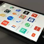 Regra #1: Faça download das apps nas lojas oficiais. ©Matam Jaswanth