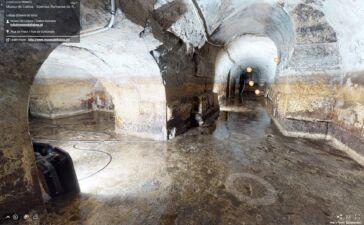 Galerias Virtuais CML