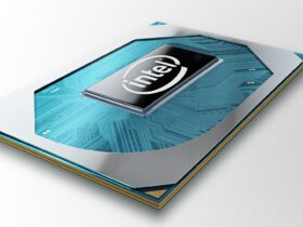 Intel-10th-Gen-H-Series-1 (1)