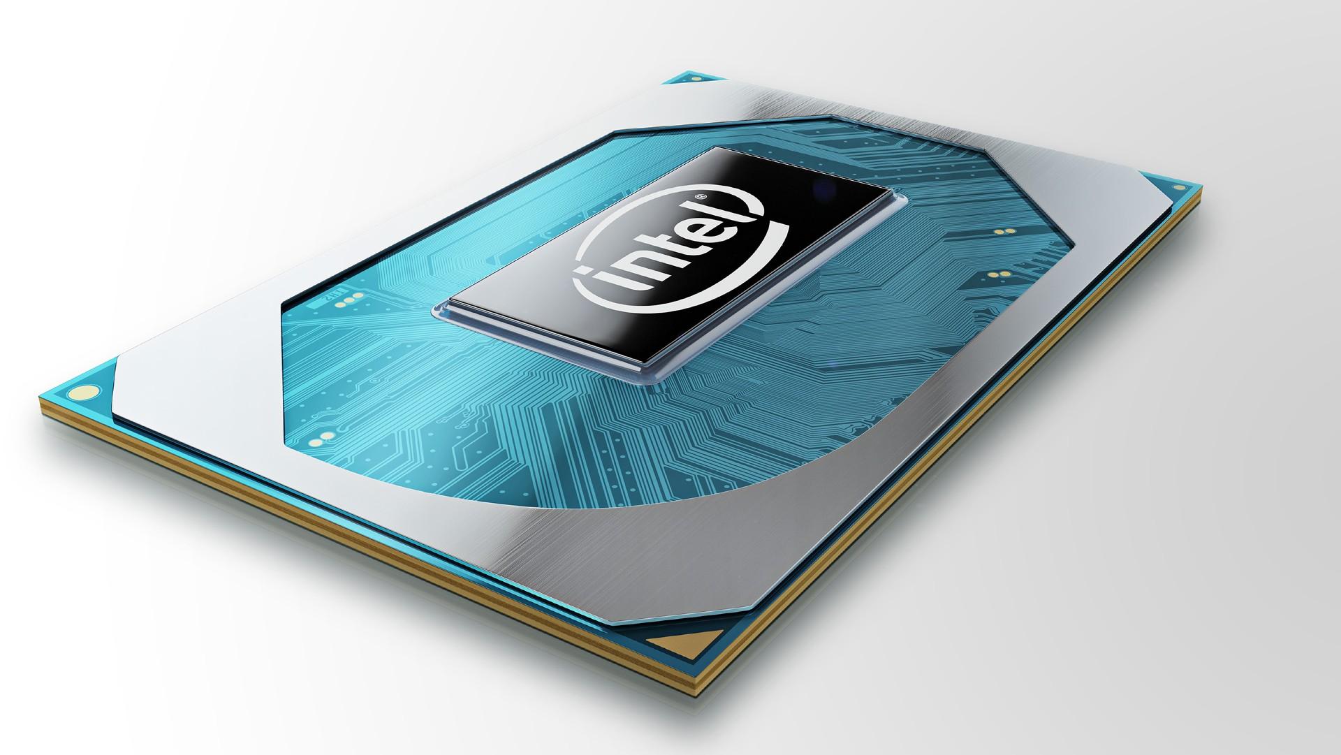 Intel-10th-Gen-H-Series-1 (1)