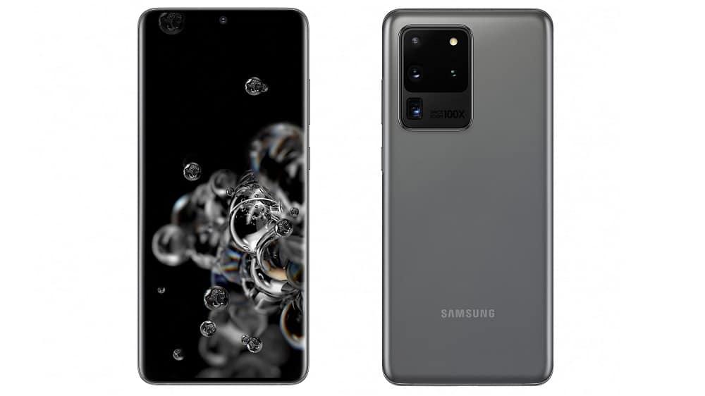 Samsung Galaxy S20 Ultra_01