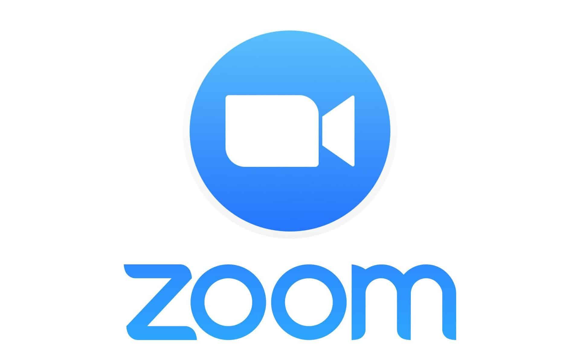 Dica do Dia: Apagar o Zoom - PCGuia