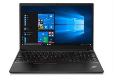 Lenovo Thinkpad E