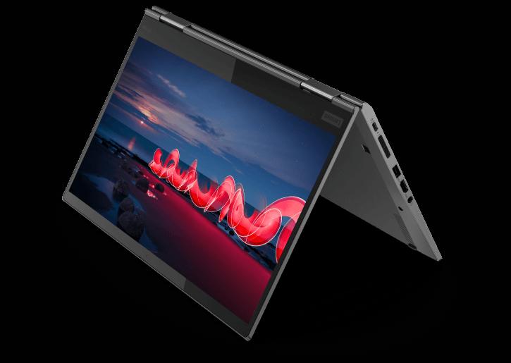 ThinkPad Yoga X1 ©Lenovo