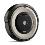 Roomba e6 ©iRobot