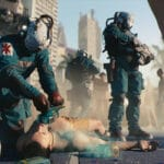 Cyberpunk2077_Trauma_Team_RGB