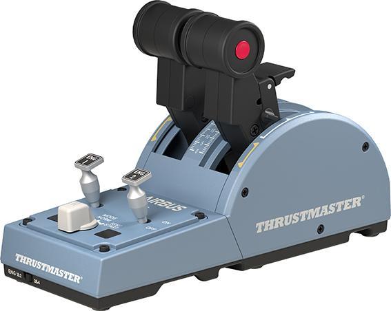 Quadrante Thrustmaster