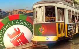 ©Casino Portugal