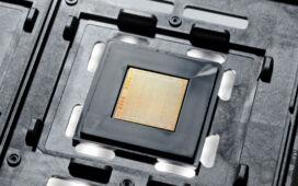 https://newsroom.ibm.com/2020-08-17-IBM-Reveals-Next-Generation-IBM-POWER10-Processor#assets_all