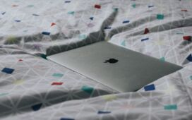 MacBook_Cama
