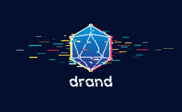 drand-launch-banner