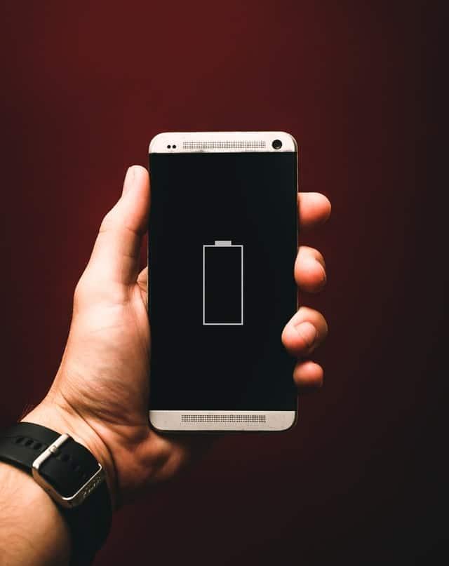 0_Bateria