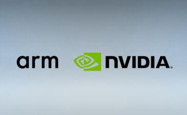 ARM_NVIDIA
