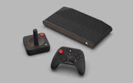 Atari_Comandos
